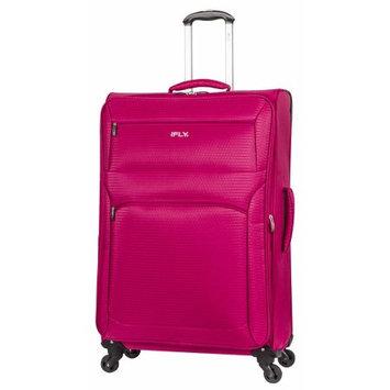 Calego International Inc iFLY Soft-Sided Luggage Allure 28