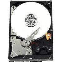 Western Digital AV-GP WD5000AVVS 500GB Internal Hard Drive