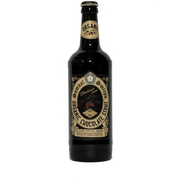 Samuel Smith Chocolate