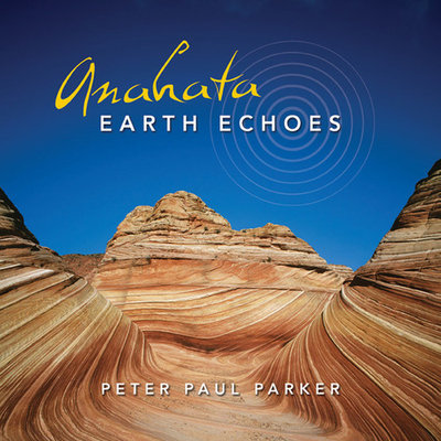 Anahata-Earth Echoes