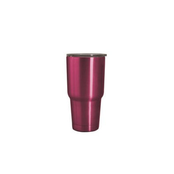 Odash Double Wall Stainless Vacuum Sealed Tumbler