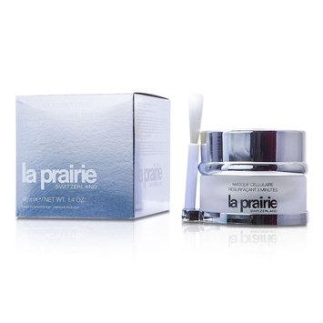 La Prairie by La Prairie Cellular 3-Minute Peel-40ml/1.4oz (Package Of 2)
