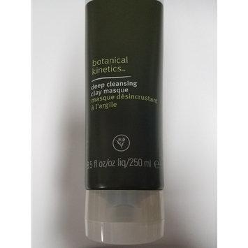 Aveda botanical Kinetics Deep Cleansing Clay Masque 8.5 Oz