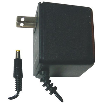 Innovation AC Adapter for Sega Genesis 2, 3 GameGear