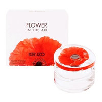 Kenzo Eau de Parfum Spray for Women, Flower In The Air, 3.4 Ounce