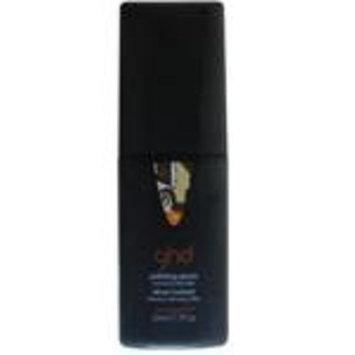 Ghd Polishing Serum, 1.7-Ounces Bottle