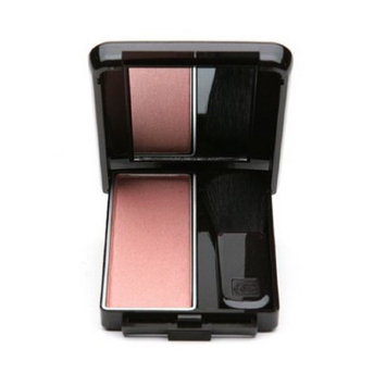 Cover Girl Classic Color Blush 590, Soft Mink - 0.27 Oz, 2 Ea, 2 Pack
