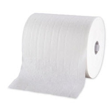 Paper Towel enMotion White Premium Touchless Roll 8.2 Inch X 425 Foot Case of 6 - 10 Pack