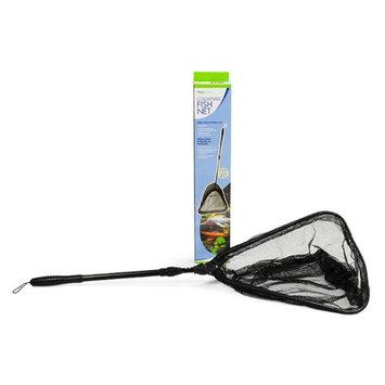 Aquascape Collapsible Fish Net - Coarse Mesh - 17