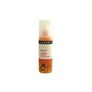Jason C-Effects Lotion (120ml) (Pack of 6)