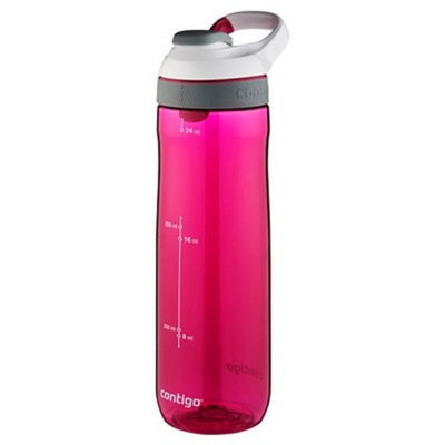 Contigo® AUTOSEAL® Grace Water Bottle - 24 oz