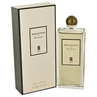 Serge Lutens 467547 Bas De Soie by Serge Lutens Eau De Parfum Spray 1.6 oz