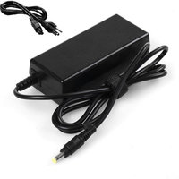 HP 394224-001 Charger and Adapter