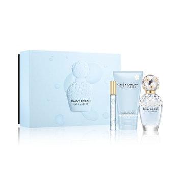 3-Pc. Daisy Dream Gift Set