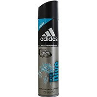 Adidas Antiperspirant Ice Dive 250ml