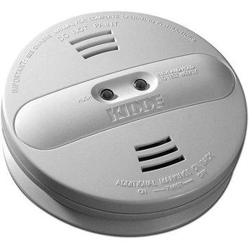 Kidde Safety Kidde Dual Sensor Smoke Alarm PI9010