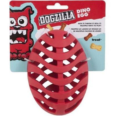 JW Pet Dogzilla Dino Egg [Options : JW Pet Dogzilla Dino Egg]