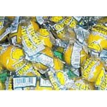 LEMONHEADS 5lb [Standard Packaging]