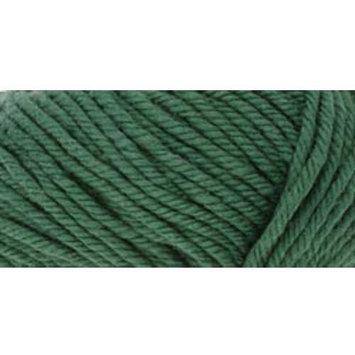Coats & Clark Creme de la Creme Yarn-Forest