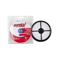 Eureka® Replacement HEPA Filter for the AirSpeed Pet Bag Upright Vacuum