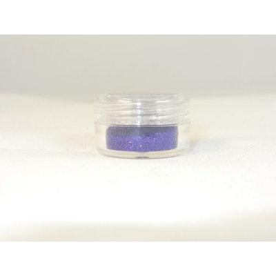 Eye Kandy Sprinkles Eye & Body Glitter Tiny Tart F