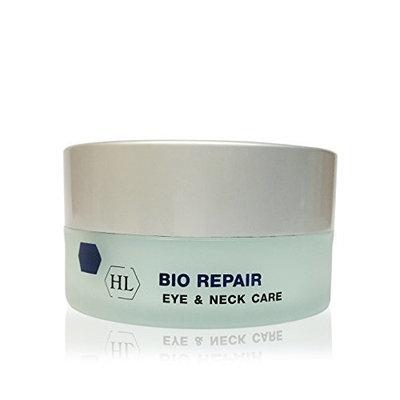 Holy Land Cosmetics Bio Repair Eye & Neck Cream 140ml