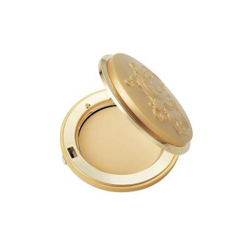 Luichel GOLD Shiny Cake Gold Gift Set - Shade # 21 Nude Beige