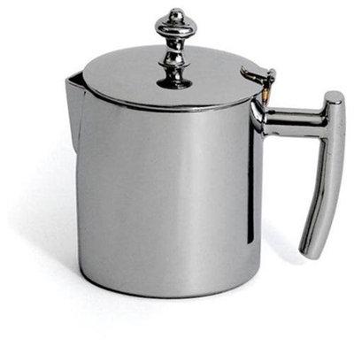Bonchef 16 oz 3 3/4 x 5 3/4 inch Empire Collection Coffee Pot 16 oz 1 Ct