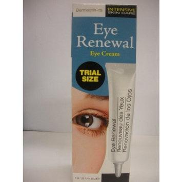 Dermactin-TS Eye renewal Eye Cream 7 ml by Dermactin