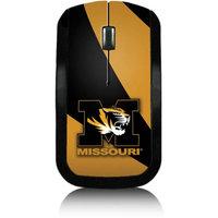 Keyscaper - Missouri Wireless Mouse