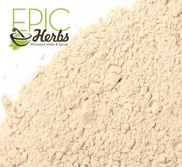 Epic Herbs Boneset Herb Powder - 1 lb