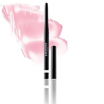Sothys Universal Smoothing Lip Filler - Transparent by Sothys