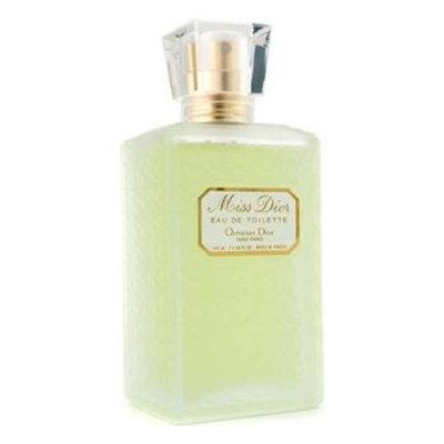 Christian Dior Miss Dior Eau De Toilette Spray (Original) 100ml/3.3oz