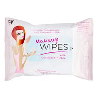 Dollar Days facial hydrating wrap (Pack of 100)