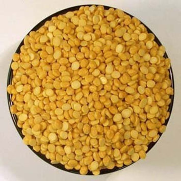 Spicy World Chana Dal (Split Bengal Gram)2 Pounds