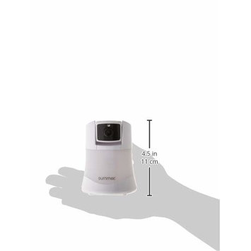 Summer Infant Explore Panoramic Video Baby Monitor [Monitor]
