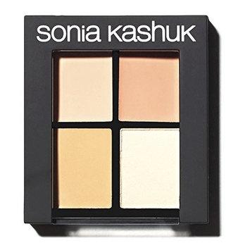 Sonia Kashuk Hidden Agenda Conclr - Light 07