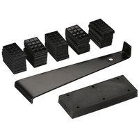 Installation Tools: Roberts Flooring Laminate and Wood Flooring Installation Kit 10-28
