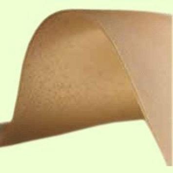 Replicare Ultra Hydrocolloid Alginate Dressing, 4