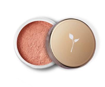 Terre Mere Cosmetics Mineral Blush - Peach