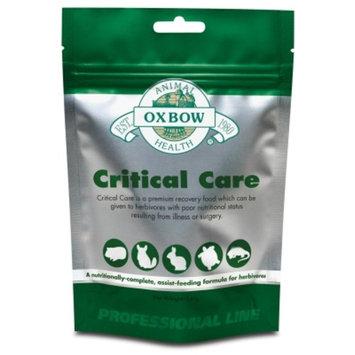 OXBOW ANIMAL HEALTH CRITICAL CARE ANISE FLAVOR