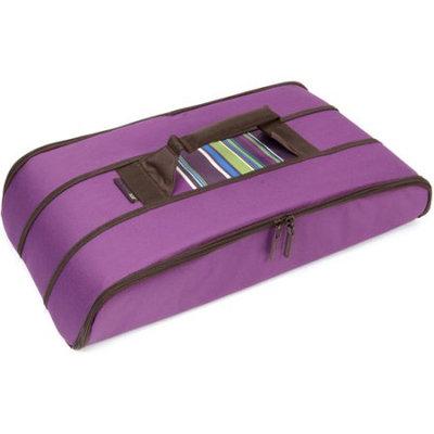 Rachael Ray Universal Stow-A-Way Potlucker (Purple)