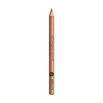 ABSOLUTE All Purpose Pencil Concealer - Tan