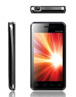 Ayane Smart Projector Phone with Built in 42