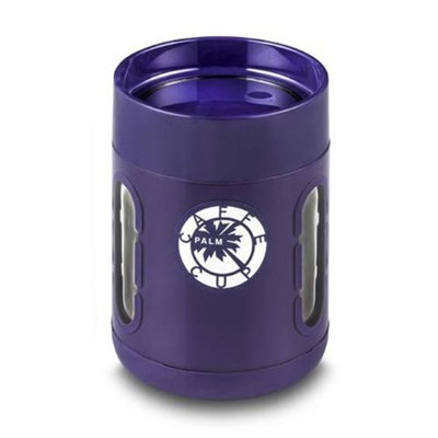 Palm Caffe Cup PM271 Palm Traveller Caffe Cup - Medium Purple