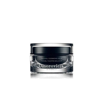 Omorovicza Thermal Cleansing Balm Supersize -100ml (Pack of 2)
