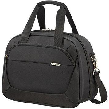 Samsonite B-Lite 3 Beauty Case Luggage Cosmetic Cases, 27 cm, 18 L, Black