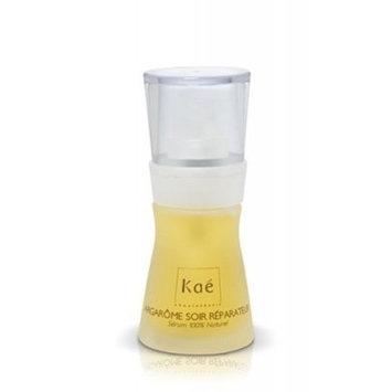 Kaeline Argatherapie Repairing Serum - Argarome Soir - Reparatuer, 0.5 fl. oz.