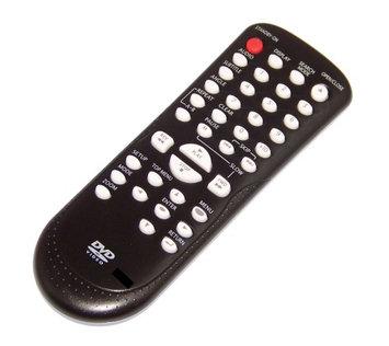 NEW OEM Magnavox Remote Control Originally Shipped With MDV2300, MDV3400/F7