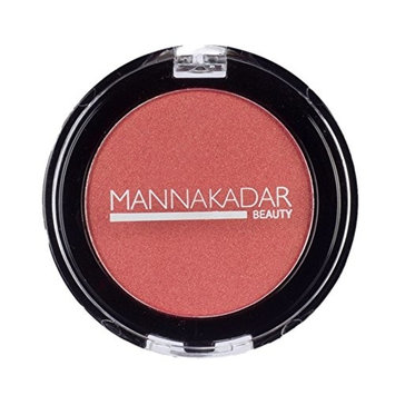 Manna Kadar Cosmetics Paradise Highly Pigmented Blush Shadow